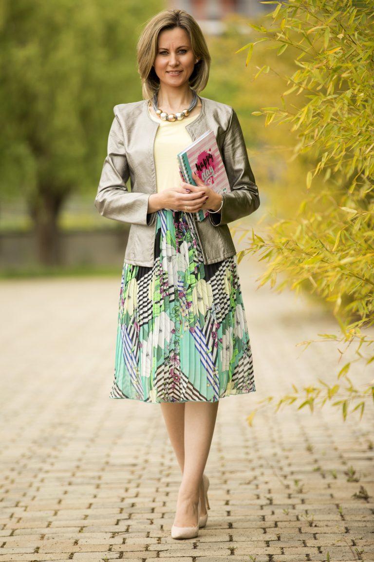 life és business coaching, kamasz terápia